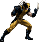 Duval Wolverine's picture