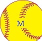 MGoSoftball's picture
