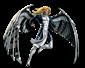 archangel2k12's picture