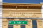 State Street's picture