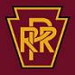 Promote RichRod's picture