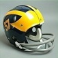 Maize n Blue's picture