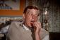 Chuck Harbaugh's picture